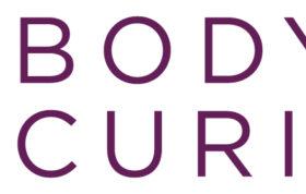 Body Curious Logo Cmyk No Strap