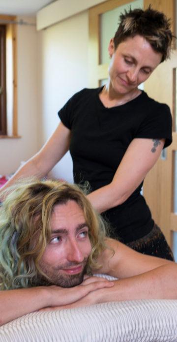 Sexological Bodywork Midlands 2A