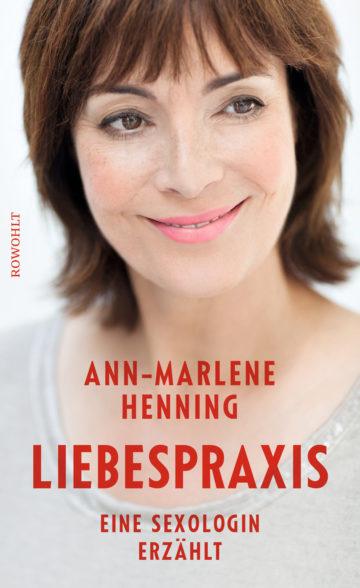 Liebespraxis Ann Marlene Henning B 855