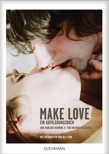 Make Love Goldmann Tb B