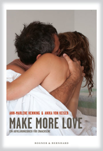 Make More Love B