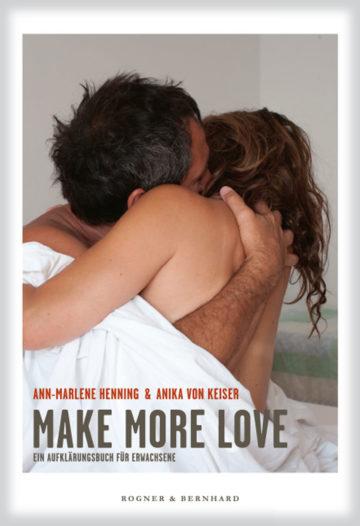 Make More Love B