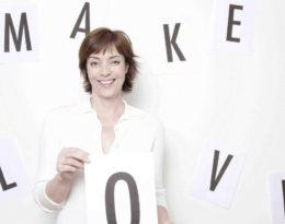 Make Love Die Daenin Ann Marlene Henning 1200