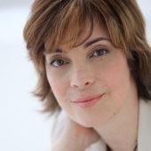 Ann Marlene Henning Sexualtherapie Hamburg 1