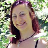 Mona Tantra-Massage Nuremberg