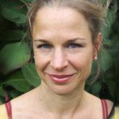 Petra Haellfritzsch 1B