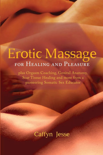 Erotic Massage Book Kl