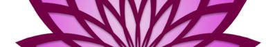 Logo White 2