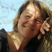 Susanne Krug Sexualberatung Berlin
