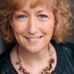 Pauline Mc Cluskey Sex Therapy