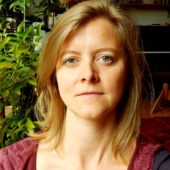 Freya Yoni-Massage Karlsruhe
