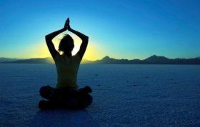 tantra-massage header stuttgart