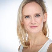 Nicole Tantra-Massage Stuttgart