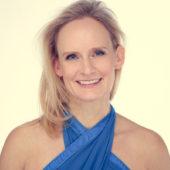 Nicole Tantra Massage Stuttgart