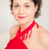 Manuela Tantra-Massage Stuttgart Leonberg