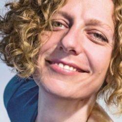 Corinna 9 tantra massage sexualcoaching koeln