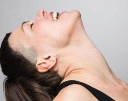 Una Tantra Massage Sexualberatung Bodywork Koeln 3