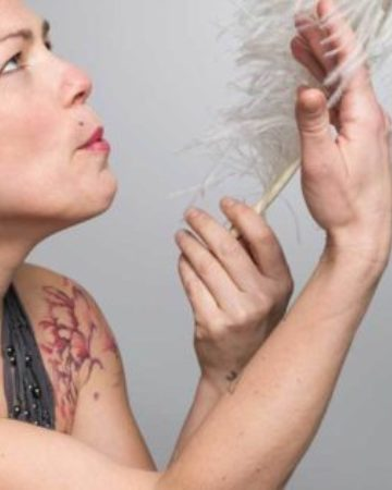 Una Tantra Massage Sexualberatung Bodywork Koeln 2