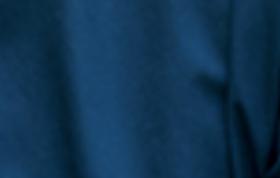 Bildschirmfoto 2018 02 17 Um 09 32 08