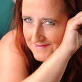 Silvya-Tantra-Massage Bochum