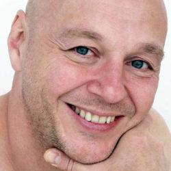 Bob Luxemburg Tantra Massage Sexualberatung