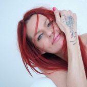 Kaya Tantra Massage Seminare Mönchengladbach