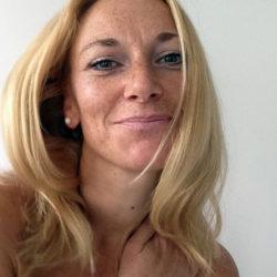 Anja Tantra Massage Köln Cologne