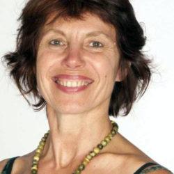 Brigitta Tantra Massage Basel Schweiz