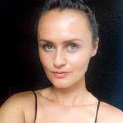 Caitlin Sex Coach Victoria BC
