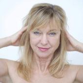 Barbara Tantra Massage Ulm Stuttgart
