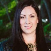 Monica Kovacs Somatic Sex Educator Toronto