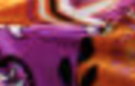 Bildschirmfoto 2018 05 05 Um 17 42 06