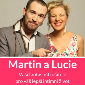Martin Lucie