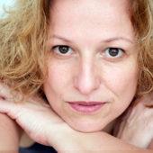 Andrea Tantra Massage Köln Saarbrücken