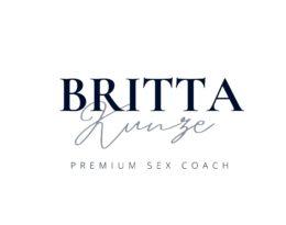 Instagram Logo Britta Kunze 2080x2080