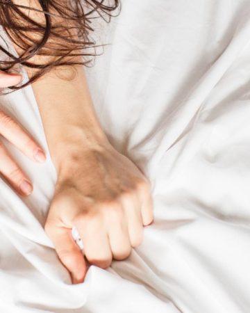 Orgasmus sex coach britta kunze