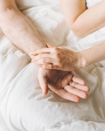 Paarcoaching liebe verbundenheit sex coach britta kunze