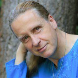 Quinta Essentia Klaus Peill Mannheim Tantra