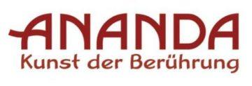 Logo claim rot web lang