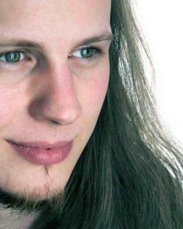 Simon G1C Tantra Massage Sexual Coaching Koeln