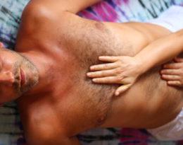 Heilung Für Männer Img 4496