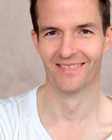 Friedrich G6 Tantra Massage Sexual Beratung Koeln