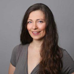 Tabita Tantra-Massage München