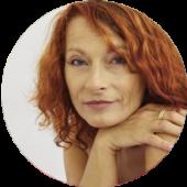 Suriya Tantra Massage Berlin