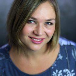 Olga Tantra Massage Zug