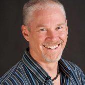 Daka Dan Powers Sexual Health Colorado