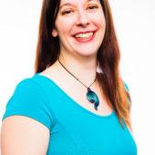 Malyrah Landvatter Sexual Healing Calgary