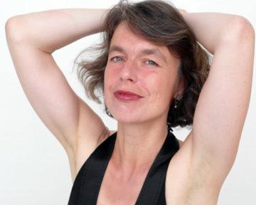 Christine Tantra Massage Jc1