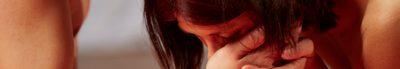Michaela Riedl Tantra-Massage Ausbildung H