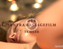 Mr Film Trailer